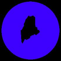maine-icon
